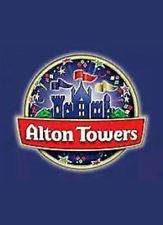buy alton towers