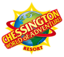 buy Chessington