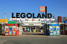 buy legoland windsor