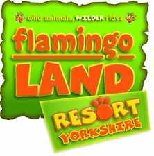 buy Flamingo Land