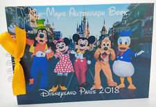 buy disneyland paris